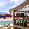 Ein Tag am Strand in Phuket