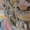 Fünf Dinge, die man auf Bali tun kann (außer Surfen und Selbstfindung)