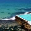 S wie Strand, Surfen, Sydney!