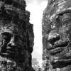 Legenden aus Stein, Teil 2: Tempelhopping in Angkor Wat mit dem Fahrrad