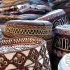 Was macht man eigentlich… in Muscat im Oman?