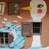 Fünf Dinge über Bologna