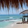 Gili – wo sogar ich Strandurlaub machen kann