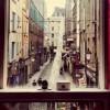 """""""Le Cool"""" Dublin: eine alternative Stadterkundung"""