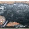 Streetart im Londoner East End: Shoreditch