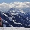 Zurück auf die Bretter in Tirol