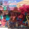 Zwischen Tacos, Murals und Hipstern: Unterwegs im Mission District, San Francisco
