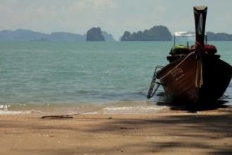 Koh Yao Thailand