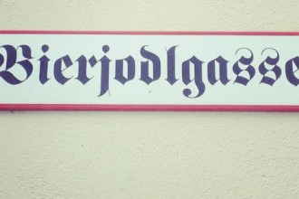 Bierkultur in Salzburg