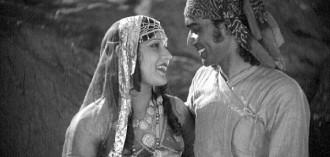 Schicksalswürfel Indisches Filmfestival