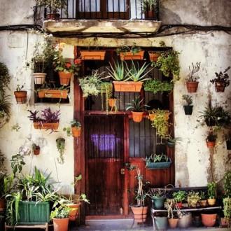 Haus in Barcelona El Born