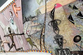 55 international art exhibition biennale venezia