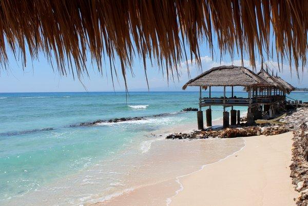 Sommerreisen: Gili. Vom süßen Inselleben.