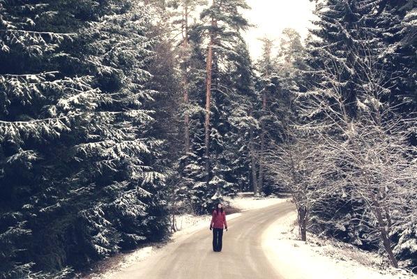 Winterreisen: Skifahren in Bulgarien
