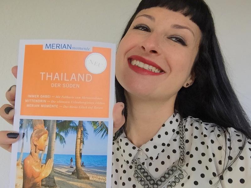 1-Susi Maier Merian Momente Thailand Der Süden
