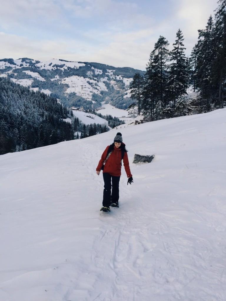 Oesterreich Brixen Kitzbuehel Winterurlaub Tipps Kurztrip