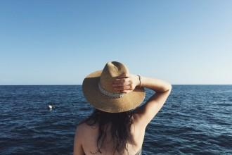 Key West schnorcheln und segeln Tour