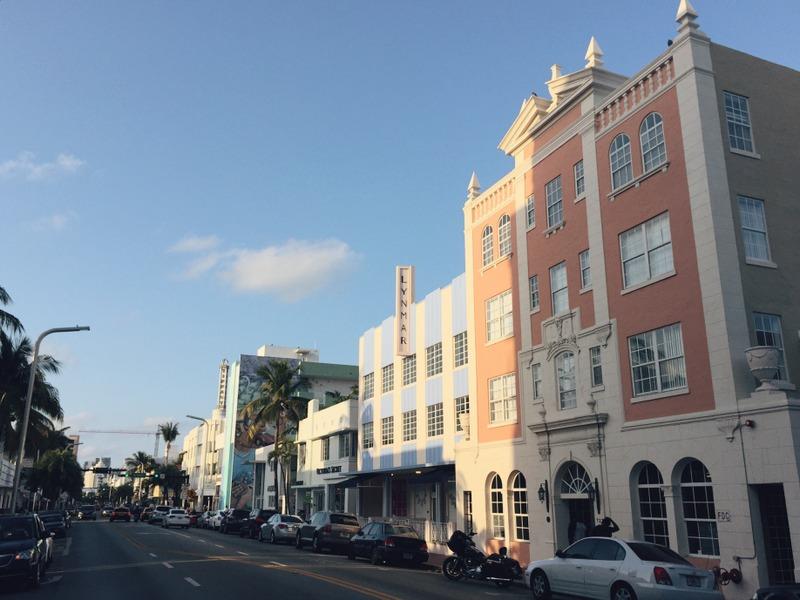 Zwei Wochen Florida Roadtrip: Reisebericht, Route und Tipps | black ...