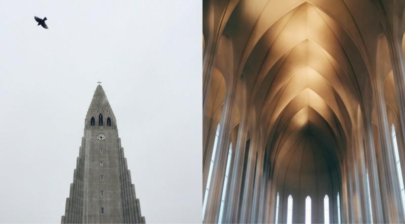 hallgrimskirkja-sehenswueridgeit-reykjavik-island