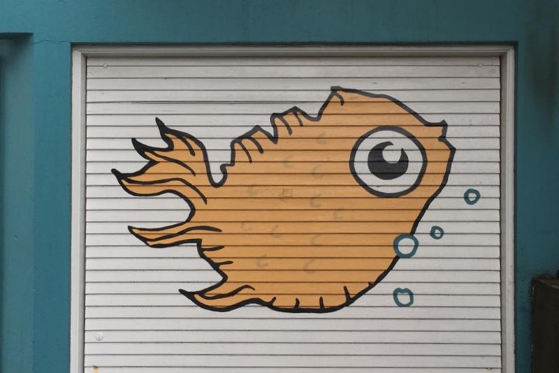 mural-streetart-fisch-island-reykjavik