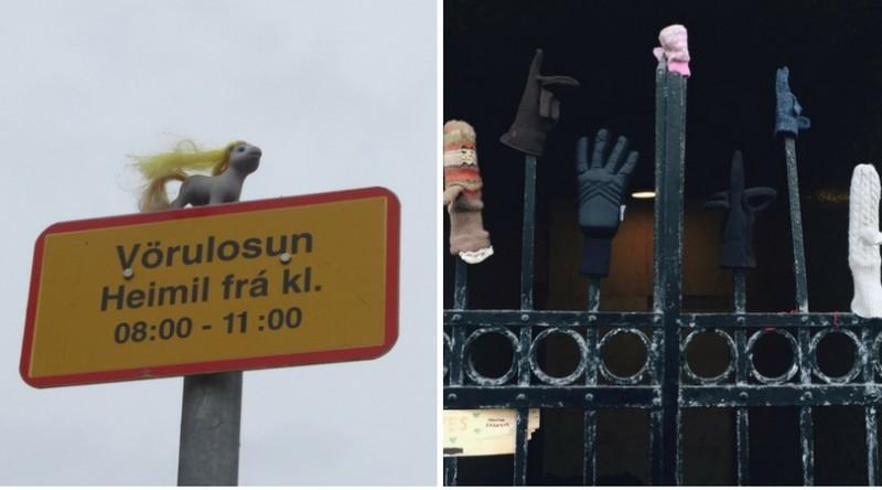 streetart-reykjavik-island