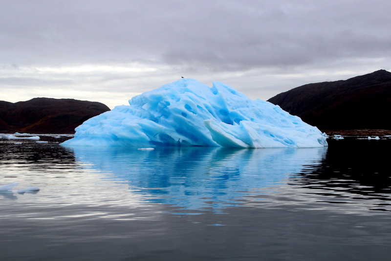 eisberg-in-groenland