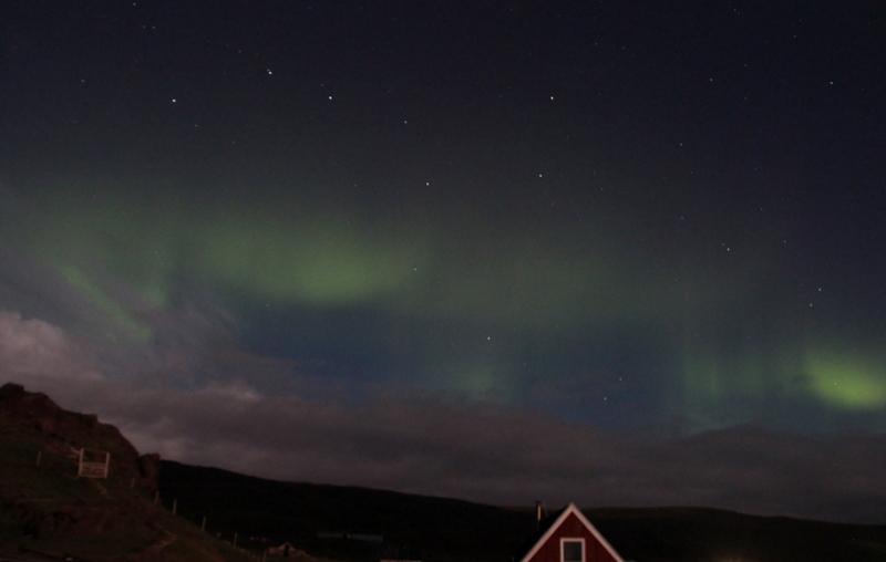 nordlichter-in-groenland
