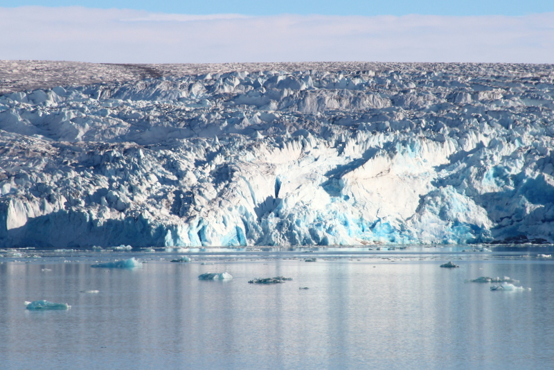 qalerallit-gletscher-sueden-groenland-eis