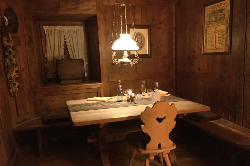 alemannenhof-schwarzwald-haus-restaurant-titisee