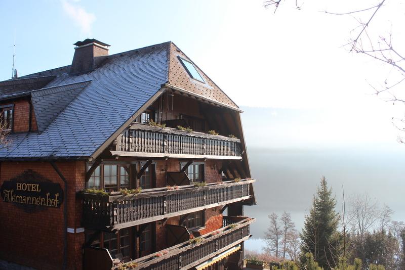 boutique-hotel-alemannenhof-titisee-schwarzwald