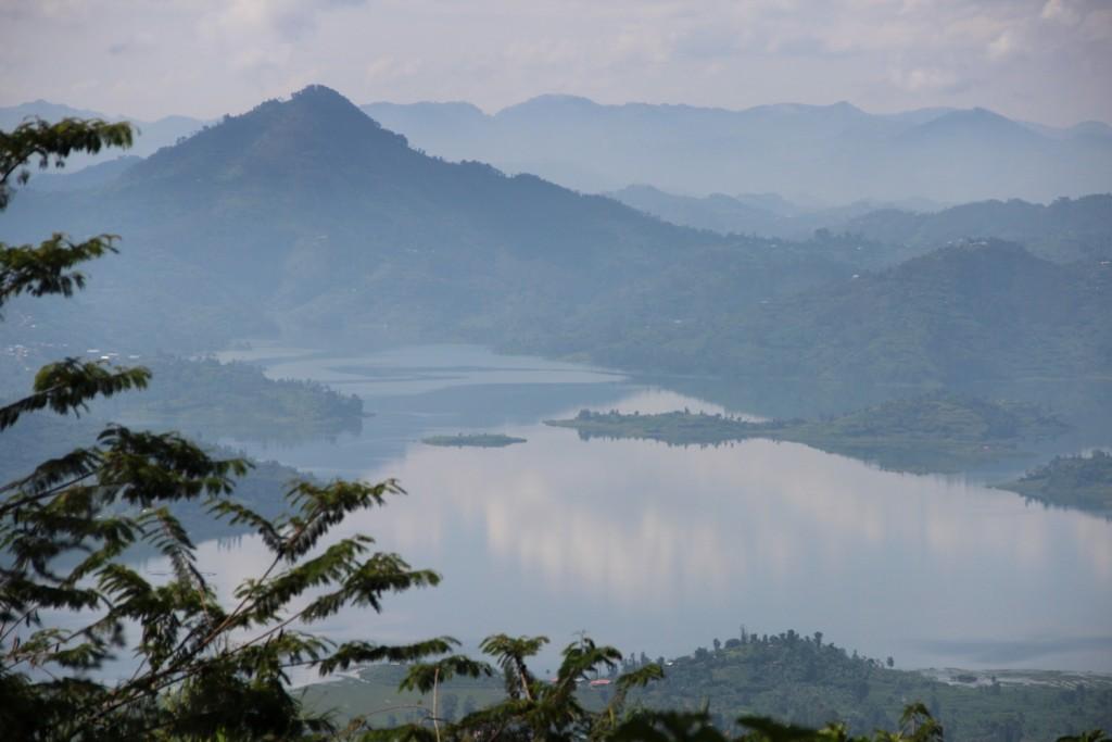 volcanoes-national-park-vulkane-gorilla-trekking-ruanda