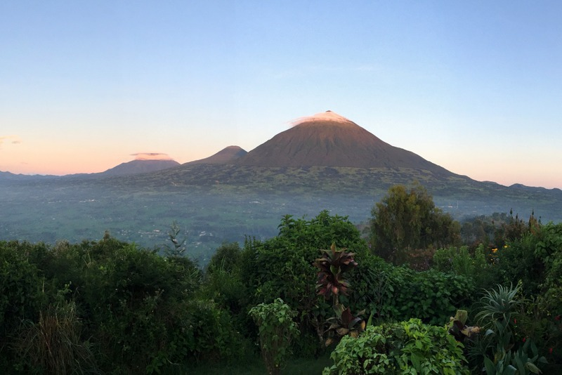 vulkane-in-ruanda