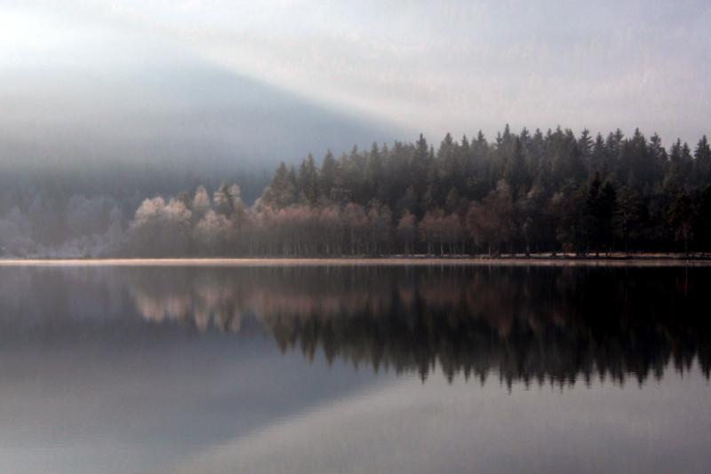 wintersonne-titisee-schwarzwald-ausflugstipp