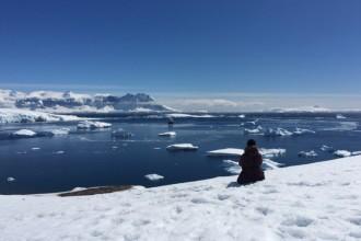antarktis-kreuzfahrt-cuvervile-island-anlandung