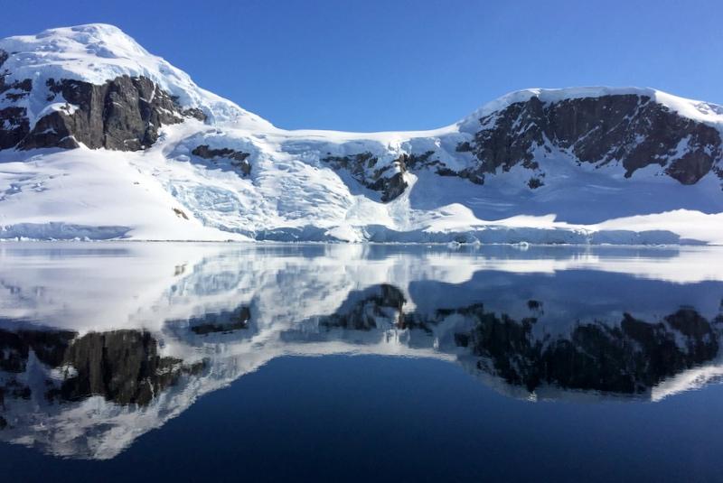 antarktis-spiegelung-3