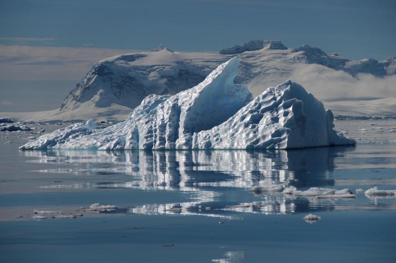eisberg-antarktische-halbinsel
