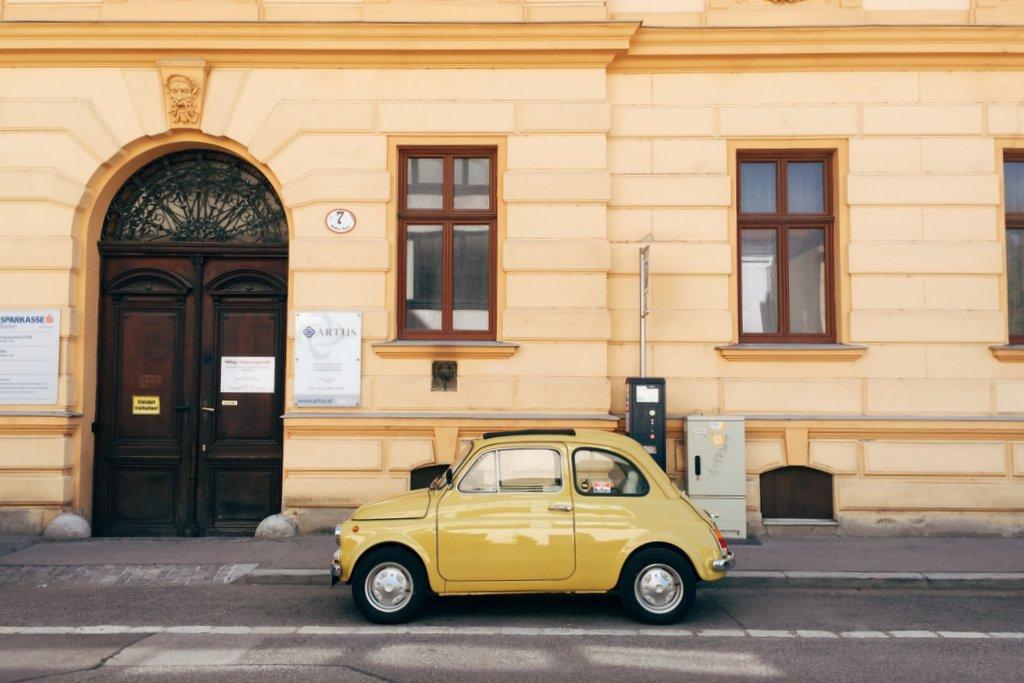 Baden bei Wien Tipps