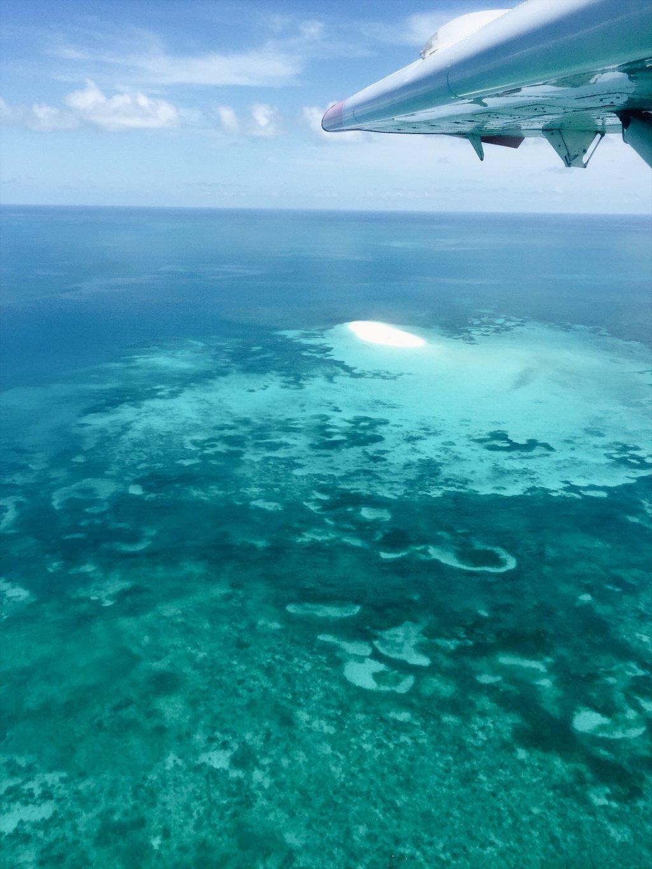 Key-West-Ausflug-Wasserflugzeug-Dry-Tortugas