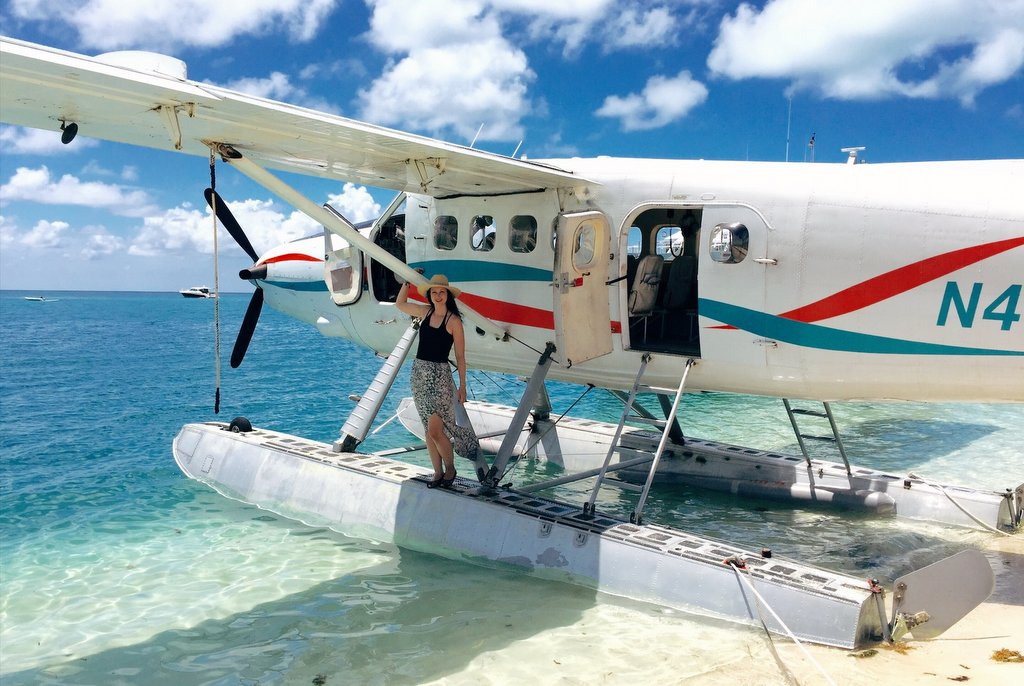 Key-West-Seaplane-Adventures-Dry-Tortugas-Tour