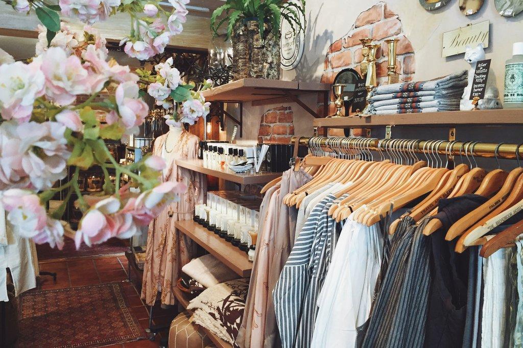 Besame-Mucho-Key-West-Shopping-Tipps
