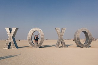 Burning-Man-2017-Black-Rock-City-xoxo