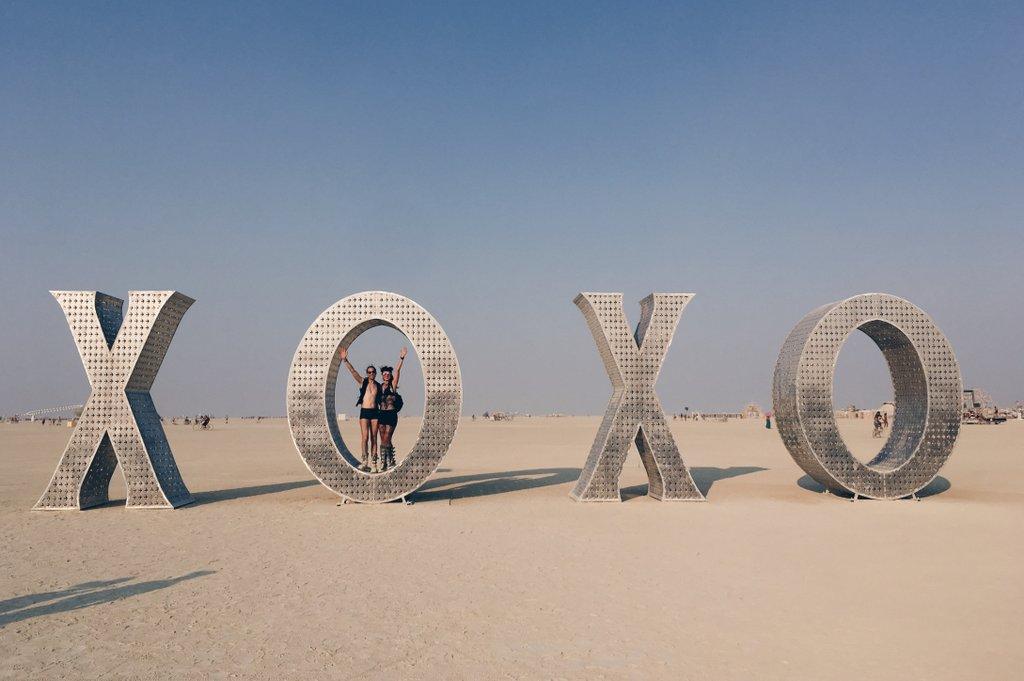 Burning-Man-2017-Black-Rock-City-xoxo