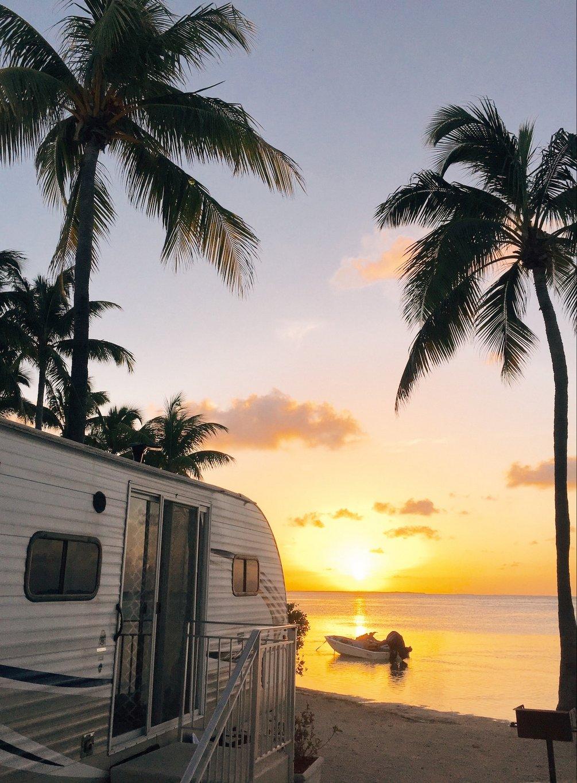 Camping-Glamping-Florida-Keys