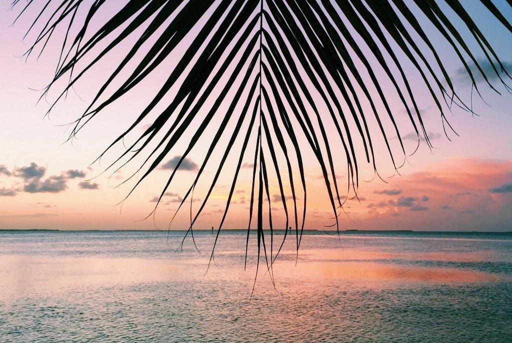 Florida-Keys-Camping