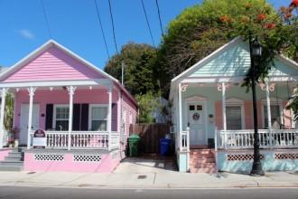 Key West Florida Tipps Sehenswuerdigkeiten