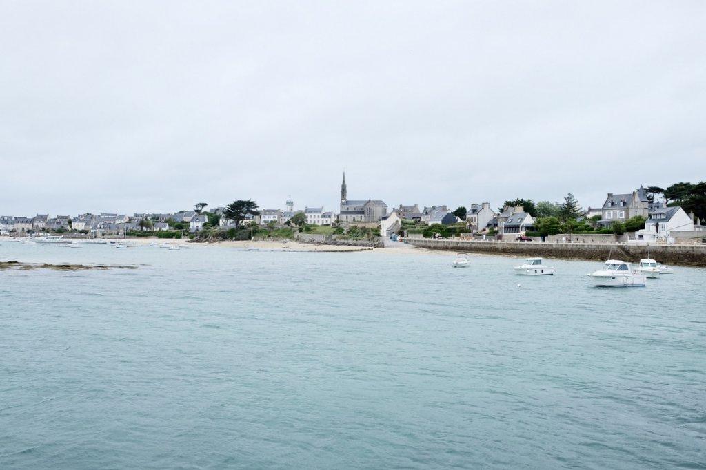 Bretagne-Ausflugsziel-Ile-de-Batz