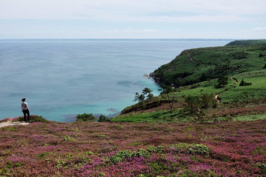 Bretagne-Norden-Westen-Rundreise-Route-Tipps