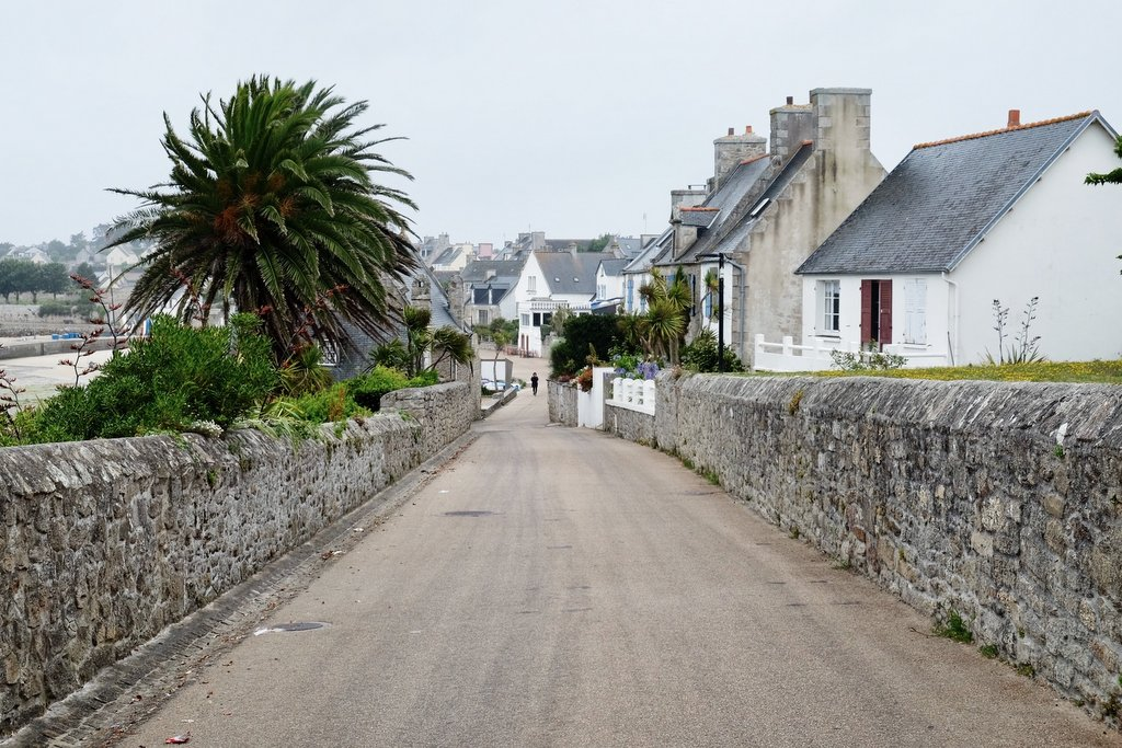 Bretagne-Rundreise-Norden-Insel-Ile-de-Batz