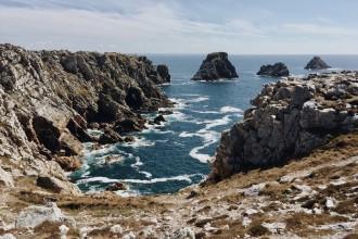 Bretagne-Rundreise-Reisebericht-Nordkueste
