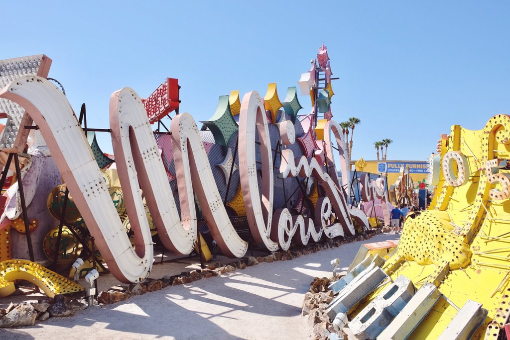 Las-Vegas-Insidertipp-Neon-Museum